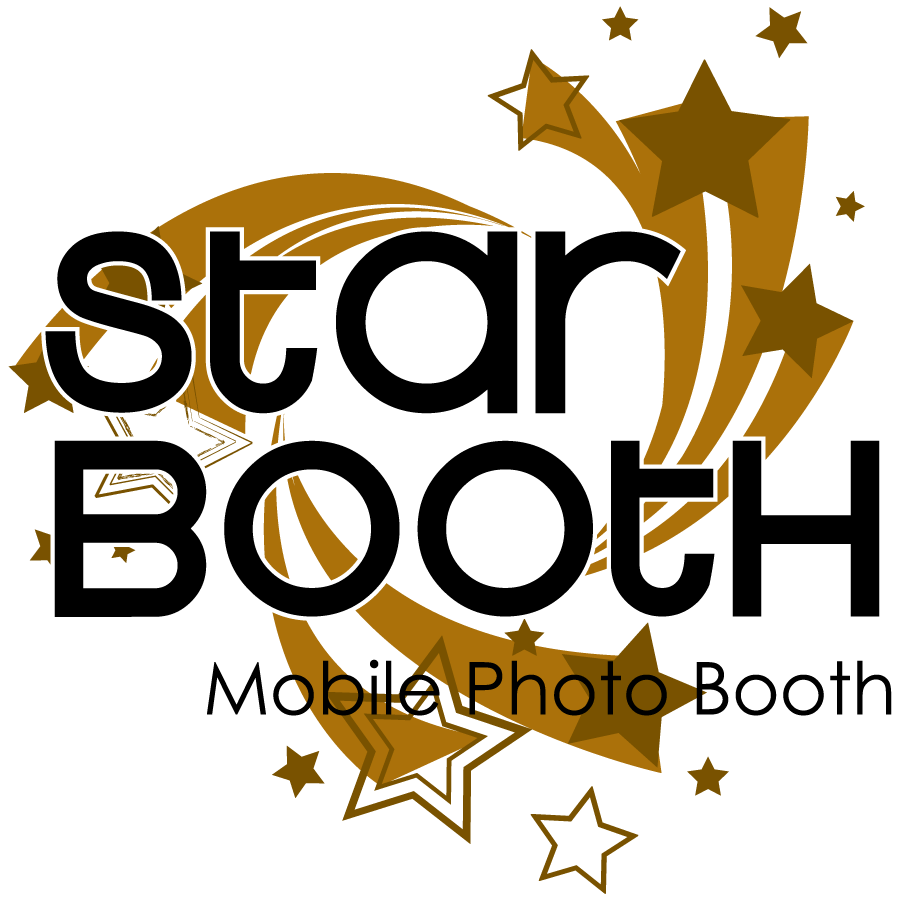 Star Booth